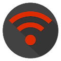WPS Connect for Lollipop - Android 5.0