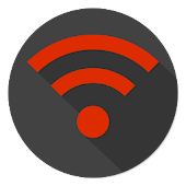 WPS Connect APK for Lenovo