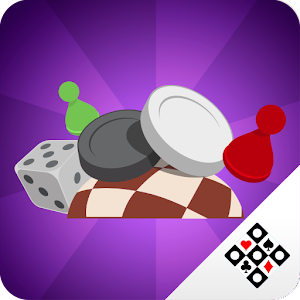 Online Board Games - Dominoes, Chess, Checkers