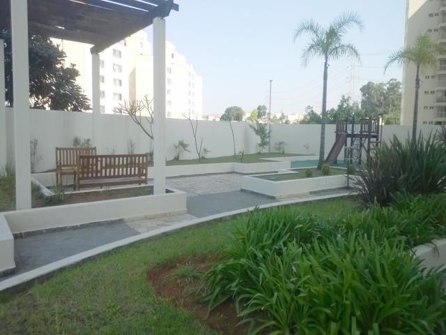 Apto 2 Dorm, Jaguaré, São Paulo (AP13518) - Foto 10