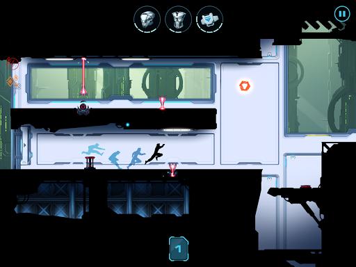 Vector 2 screenshot 11