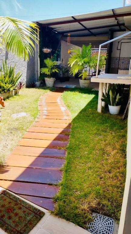 Pousada com 8 dormitórios para alugar, 100 m² por R$ 5.000,00/mês - Manaíra - João Pessoa/PB