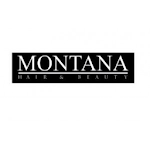 Montana Hair Beauty APK Image