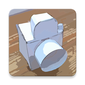 Paper Camera APK Cracked Download