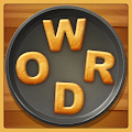 Word Cookies APK for Bluestacks