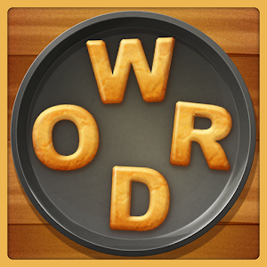 Word Cookies for PC-Windows 7,8,10 and Mac
