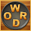 Game Word Cookies 1.0.2 APK for iPhone