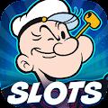 Slots. Slots? SLOTS!