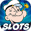 Slots. Slots? SLOTS! APK for Blackberry