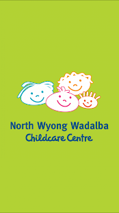 North Wyong Early Childhood LC - screenshot
