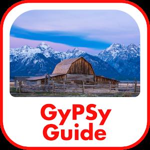 Grand Teton GyPSy Drive Tour For PC / Windows 7/8/10 / Mac – Free Download