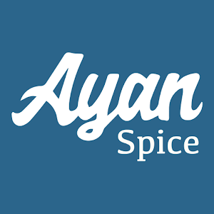 Download Ayan Spice Flint For PC Windows and Mac