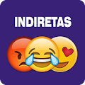 App Frases de Indiretas apk for kindle fire