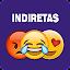 Frases de Indiretas APK for iPhone
