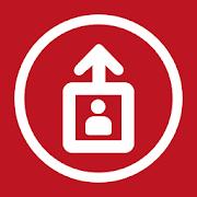 Liftflex App 1.7.11 Icon