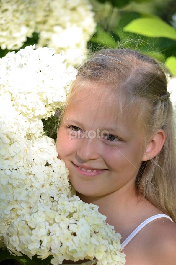 by Kristina Nutautiene - Babies & Children Child Portraits