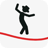 Lets Jump  For PC Free Download (Windows/Mac)