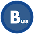 SeoulBus - Seoul, bus stop APK for Ubuntu