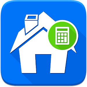 DealCheck: Analyze Real Estate for Android