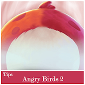 Tips for Angry Birds 2 New APK for Blackberry