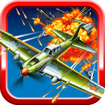 Air Storm HD Beginning APK Image