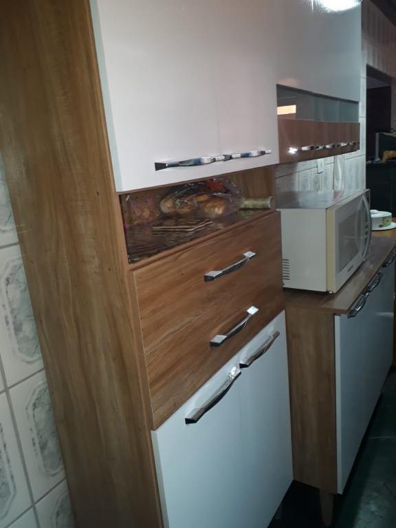 Casa para Venda 210 m²  com 3 quartos