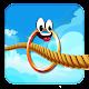Circle Dash - Happy Mobile Game