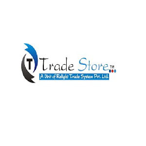 Trade Store Recharge for PC-Windows 7,8,10 and Mac
