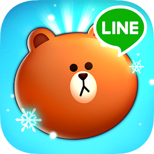 LINE POP2 APK for iPhone