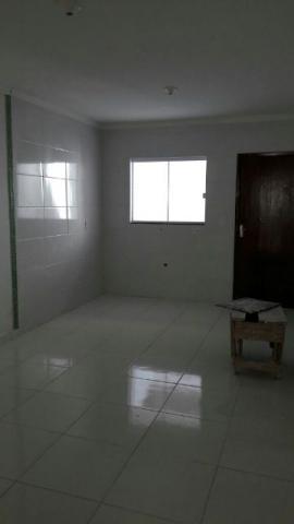 Casa Sobrado à venda/aluguel, Parque Das Paineiras, São Paulo