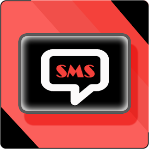 Download SMS Collection For PC Windows and Mac