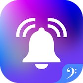 Free Ringtones 2017 By Time Cable APK Icon