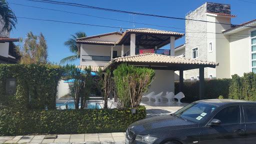 Casa com 4 dormitórios à venda por R$ 1.300.000 - Portal do Sol - João Pessoa/PB