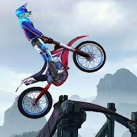 Rider 2018 - Bike Stunts For PC
