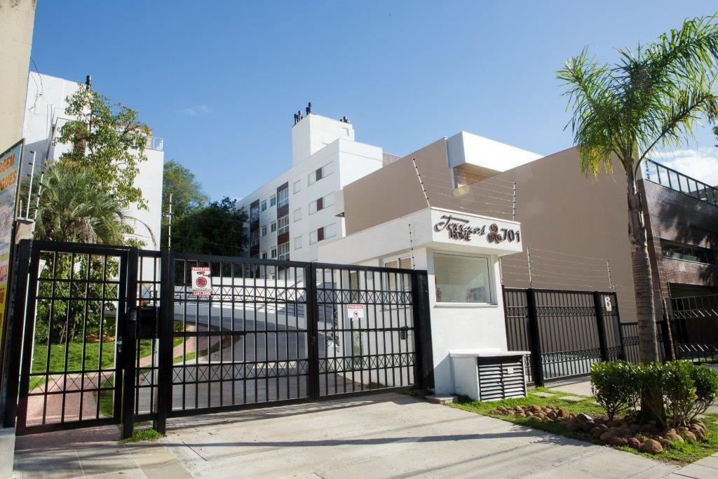Apto 3 Dorm, Tristeza, Porto Alegre (AP0421)