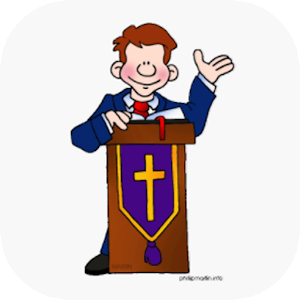 Download Christian Spiritual Sermons For PC Windows and Mac