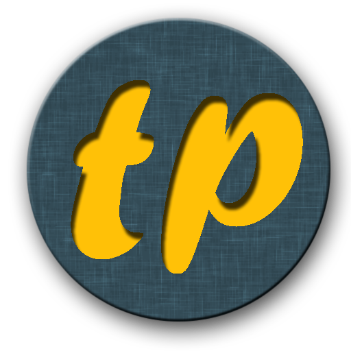 Nano Teleprompter APK Cracked Download