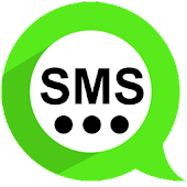App SMS Collection 2017 latest APK for Windows Phone