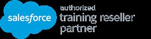 logo-sf-training-partner
