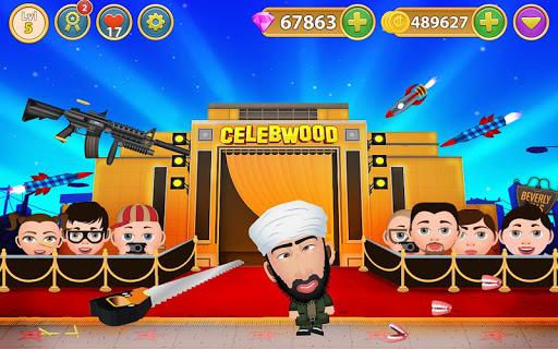Beat the Dictators screenshot 2