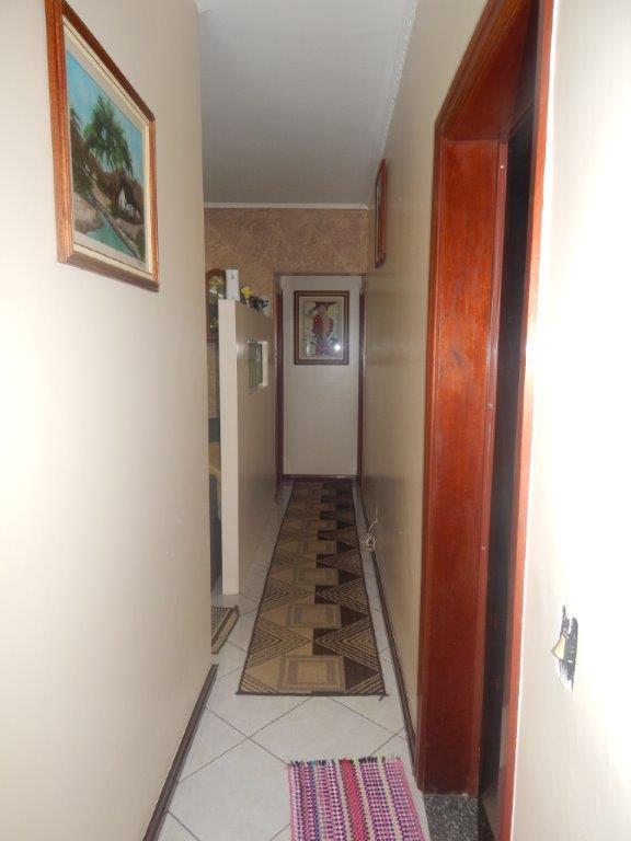 [Casa comercial para venda e locação, Vila Nova Jundiainópolis, Jundiaí.]