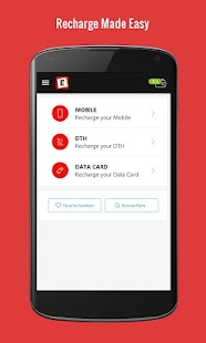 App Easy Mobile Recharge APK for Windows Phone