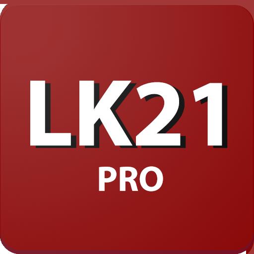 Nonton LK21 PRO HD (app)