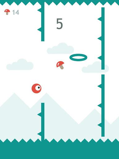 Hop Hop Hop - screenshot