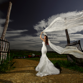 wedding by Dejan Nikolic Fotograf Krusevac - Wedding Bride ( wedding photography, vencanje, novi sad, krusevac, wedding, beograd, svadba, bride, vrnjacka banja )