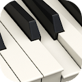Piano APK for Bluestacks