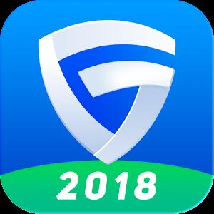 Green Security - Super Antivirus Master For PC / Windows 7/8/10 / Mac – Free Download