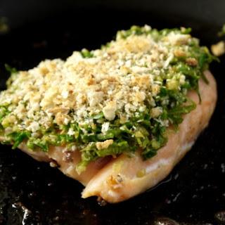 Mushroom Garlic Lamb Recipes