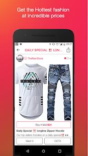 GOTit -  Social Shopping for pc