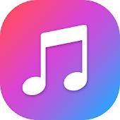 iMusic - Music Player OS 10